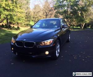 2013 BMW 3-Series 328i xDrive for Sale