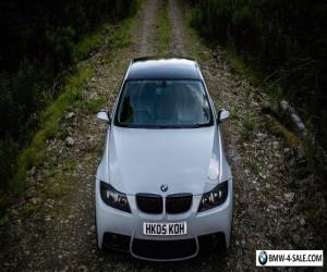 BMW 320I SE for Sale