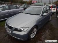 BMW 320i ES 2005