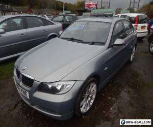 BMW 320i ES 2005 for Sale