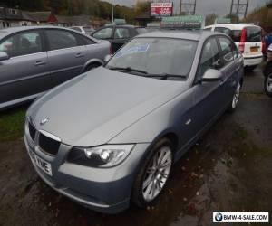 BMW 320i ES 2005 for Sale