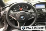 2010 BMW 650i for Sale