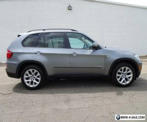 2012 BMW X5 xDrive35i for Sale