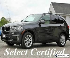 2016 BMW X5 xDrive 35i for Sale
