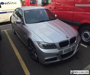 2010 BMW 3 Series 318 for Sale