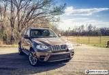 2012 BMW X5 for Sale