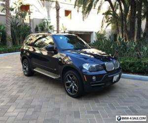 2007 BMW X5 for Sale
