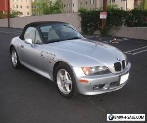 1996 BMW Z3 for Sale
