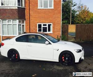 BMW M3 UPGRADED BRAKES!! for Sale