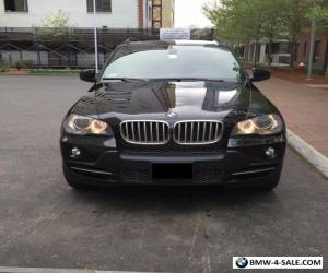 2009 BMW X5 Xdrive for Sale