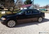 2003 BMW 3-Series 330xi for Sale