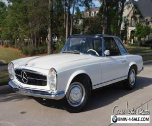 1967 BMW 2-Series for Sale