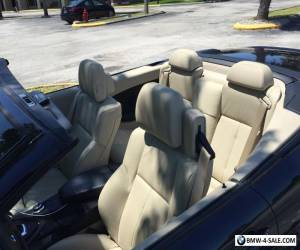 2008 BMW 6-Series for Sale