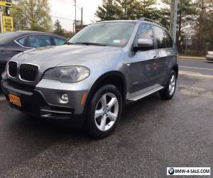 2009 BMW X5 for Sale