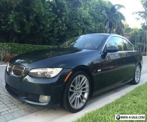 2008 BMW 3-Series for Sale