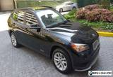 2015 BMW X1 for Sale