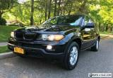 2004 BMW X5 for Sale
