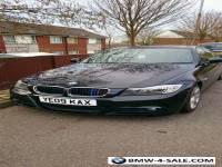 BMW 3 SERIES 318d M Sport LCI (2009)  2.0L DIESEL *WARRANTY TILL 22/12/16*