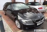 2011 Bmw 325D SE 2993cc 204bhp for Sale